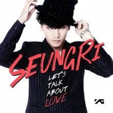 20130821_seoulbeats_seungri4