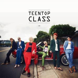 201308276seoulbeats_teentop