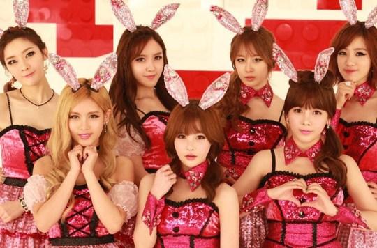 20130831_seoulbeats_tara_bunny_style