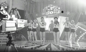 20130810_seoulbeats_f-vedolls3