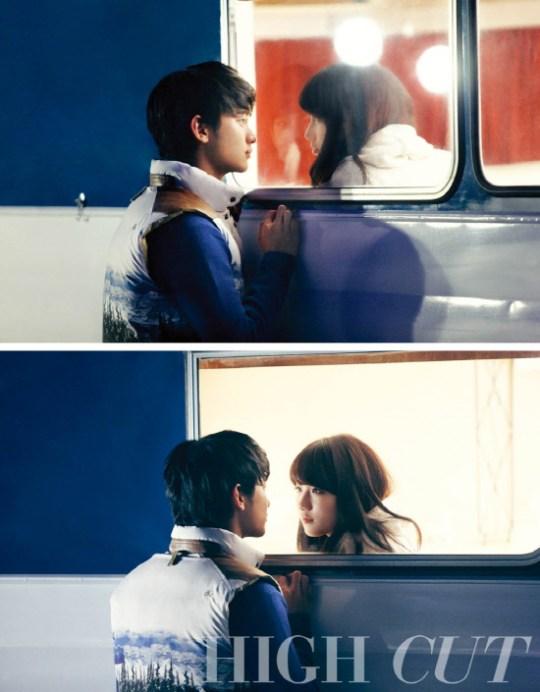 20130804_seoulbeats_kimsoohyun_suzy