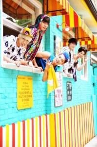 20130819_seoulbeats_aa3
