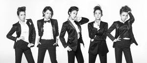 20130904_seoulbeats_kara5