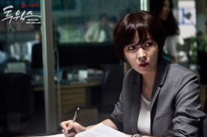 20130905_seoulbeats_twoweeks_kimsoyeon