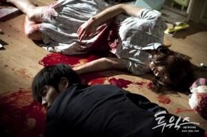 20130905_seoulbeats_twoweeks_leejunki4