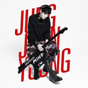 20131003_seoulbeats_joonyoung