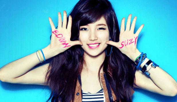 20131011_seoulbeats_suzy4