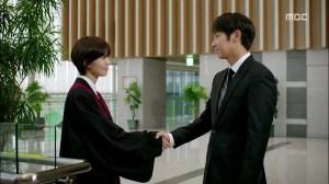 20131016_seoulbeats_twoweeks1