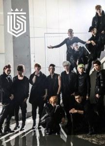 20131029_seoulbeats_toppdogg