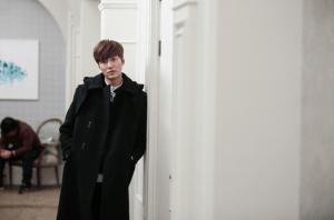 20131108_seoulbeats_heirs_leeminho
