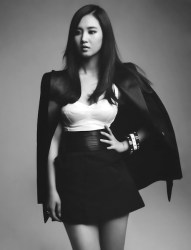 20131110_seoulbeats_snsd_yuri