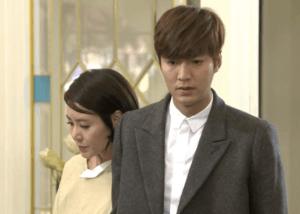 20131115_seoulbeats_heirs