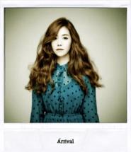 20131122_seoulbeats_fromm1