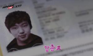 131218_seoulbeats_winner_seungyoon