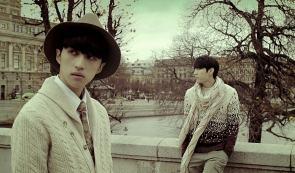 20131202_seoulbeats_vixx_ken and leo