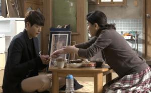 20131206_seoulbeats_heirs1