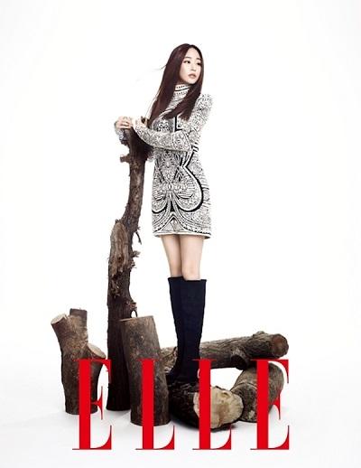 20131223_seoulbeats_kim_hyo_jin