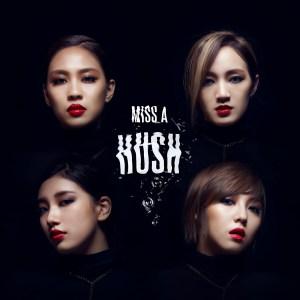 20131209_seoulbeats_miss a