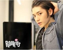 20131202_seoulbeats_sm-rookies_taeyong