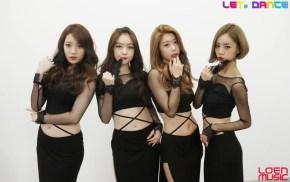 20140107_seoulbeats_girlsday
