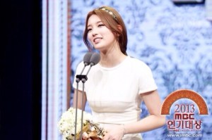 20140102_seoulbeats_suzy_mbc