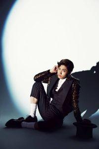 20140103_seoulbeats_TVXQ3