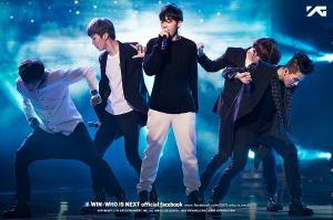 20140109_seoulbeats_winner