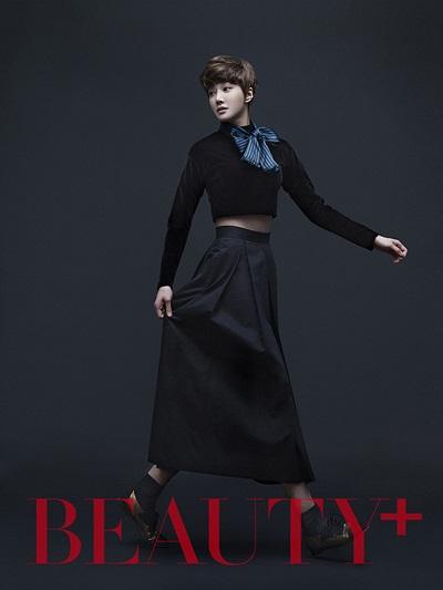 20140120_seoulbeats_lee_si_young