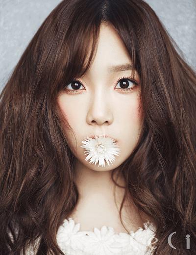 20140120_seoulbeats_snsd_taeyeon