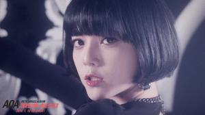 seoulbeats_20140122