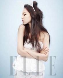 20140212_seoulbeats_sohee
