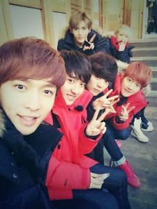 20140213_seoulbeats_exo