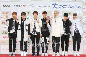 20140215_seoulbeats_bts_gaonchartkpopawards