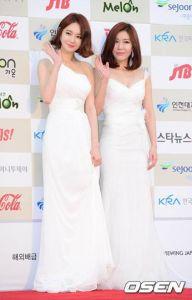 20140215_seouleats_davichi_gaonchartkpopawards