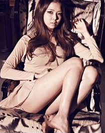 20140218_seoulbeats_hyoeun