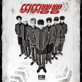 20140221_seoulbeats_btob1
