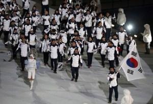20140225_seoulbeats_pyeongchang4