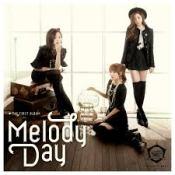 20140226_Seoulbeats_MelodyDay1