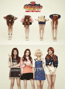 20140228_seoulbeats_bestie1