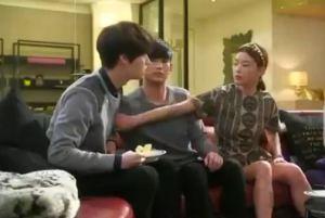 20140228_youfromanotherstar_kimsoohyun_jeonjihyun3