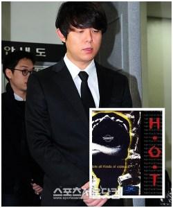 seoulbeats_20140225_tony ahn