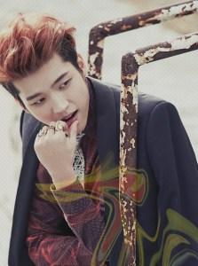140311_seoulbeats_toheart_woohyun1