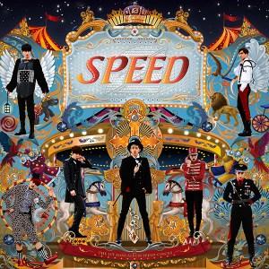 20140305_seoulbeats_speed