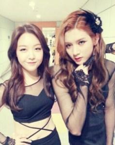 20140310_seoulbeats_ren_boysday_minah
