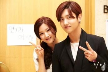 20140315_seoulbeats_changmin_moon ga young_mimi