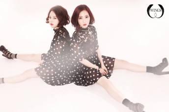 20140319_seoulbeats_wings