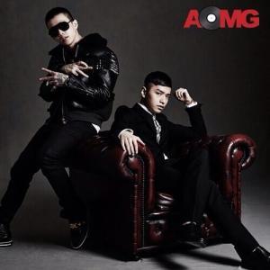 seoulbeats_20140314_AOMG CEOs