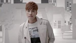 140410_seoulbeats_high4_kyle