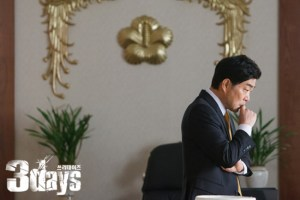 20140329_seoulbeats_three_days_hyun_joo