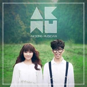 20140411_seoulbeats_akmu